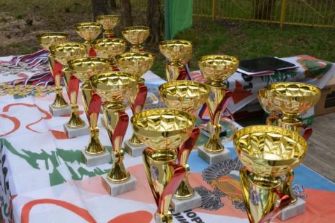 Граждан Новошахтинска приглашают на состязания поспортивному ориентированию