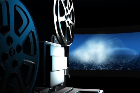 Города Прикамья получат гранты отФонда кино на модификацию кинозалов