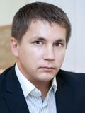 Банкрот досрочно: отношения кредитора и поручителя в деле о банкротстве заемщика, Ивановская газета