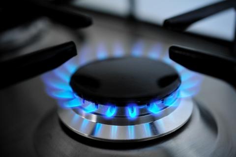 В Шуе на три дня отключат газ (СПИСОК УЛИЦ)