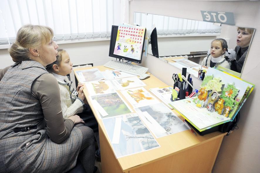 11 ивановских учителей получат по миллиону
