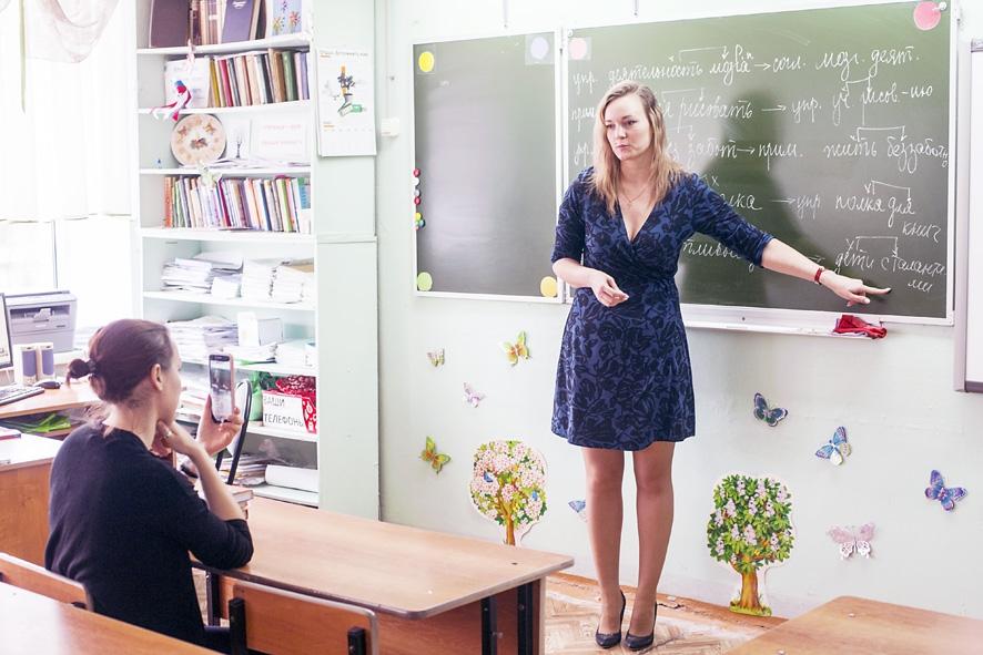 """Как коронавирус """"заражает"""" российское образование"""